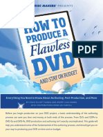 flawless-dvd.pdf