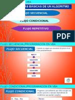 1 Estructuras Basicas 1