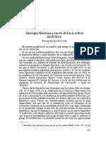 Dialnet-IdeologiaMasonicaATravesDeLosNombresSimbolicos-1153310.pdf