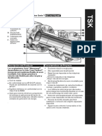 Metastream JC Flexibox.pdf