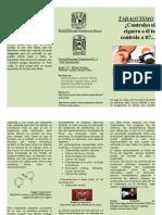 Triptico-de-química (1)