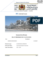 Rapport Haider