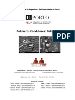 Tabela Comparativa Entre Polimeros