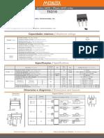 TS210.pdf