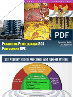 Pembelajaran SCL-RPS(28-10-2016)Diberikan2.pdf