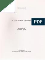IL LIBRO DI LENIN - LENINNOMA.pdf