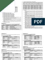 practica de access.pdf