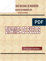 DINAMICA DE SUELOS abgeo24_p.pdf