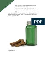 52000518-perfumes-caseros.pdf