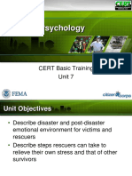 Unit7_DisasterPsychology