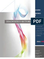 diseno-innovacion.docx