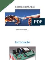 Transistor Bipolar_Parte 1.pdf