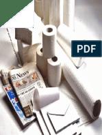 Impacto Ambiental Fabricacion Papel
