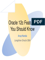 Oracle Database 10g Performance Tuning Tips Techniques Pdf