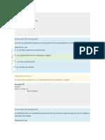 quiz 1 adm y gestion publica.docx
