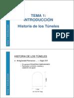 INTRDUCCION HISTORIA DE LOS  TUNELES.pdf