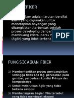 Presentation1 Fixer Kel 2