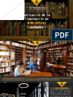 luminotecnia_bibliotecas_color