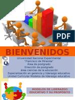 modelosdeliderazgo-120415155247-phpapp02.pptx