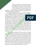 Ejercicios Detallados Del Obj 1 Mat II (178-179)
