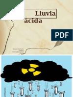 GEOLOGÍA-LLuviaácida_0
