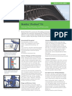 Bentley ProSTEEL Professional v8i.pdf