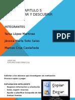 EXPOSICIÓN DE PROYECTO.pptx