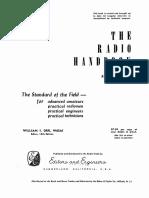 THE RADIO HANDBOOK.pdf