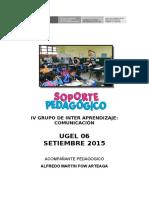 SEPARATA.doc