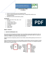 taller-de-electronica-basica-resistencias-final-555-bombillo.pdf