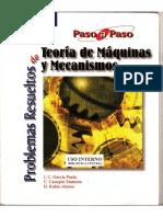 310956834-TEORIA-DE-MAQUINAS-Y-MECANISMOS-PROBLEMAS-RESUELTOS.pdf