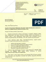 Surat_Pelaksanaan_Stocktake.pdf