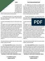 ANAR01   ANONIMO - De nuevo las drogas como instrumento de control.pdf