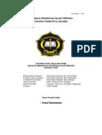 Raport Mid Gnp Tkj 2