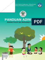 adiwiyata-2012.pdf