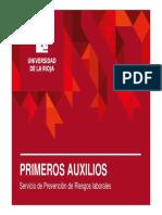 manual_primeros_auxilios (1).pdf