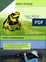 ecology ppt 2