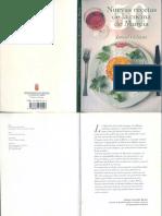 50 Nuevas recetas de la cocina de Murcia.pdf