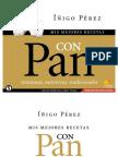 Mis mejores recetas con PAN.pdf
