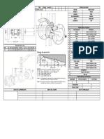 Data Shett Fpl 2