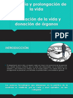 Tecnología y prolongación de la vida.pdf