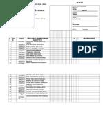 Acta de Consolidacion de Evaluacion Integral 2016