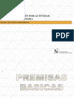 Contaminación por minería.pdf