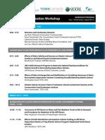 AIW5-Program.pdf