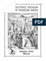 28092478-Samael-Aun-Weor-Lectures-From-the-Fifth-Gospel-The-Esoteric-Rigour-of-the-Passion-Week.pdf