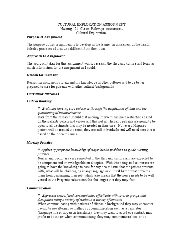 about germany essay writing pdf
