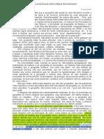 6.2 Uma disciplina simplória e enfadonha_ (Yves Lacoste).pdf
