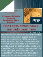 piadeshidratadamejorada-130819145018-phpapp01