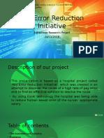 pay-error-initiative-1  1