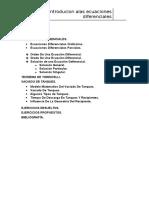 aplicacionesdelasecuacionesdiferencialesaproblemasvaciadodetanquesautoguardado-120827162216-phpapp02
